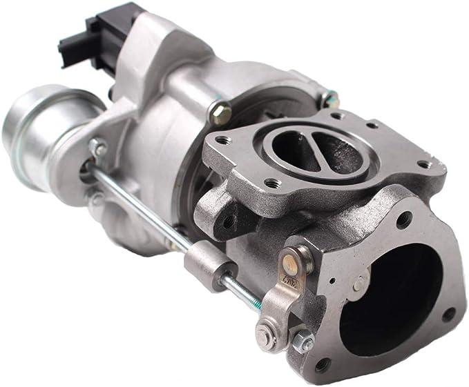 Mini 2006-2016 Cooper R56 R57 R58 Replacement Filtration Oil Filter