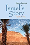 Israel's Story, Dianne Bergant, 0814630464
