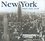 new york then and now - New York Then and Now (Compact) (Then & Now Thunder Bay)