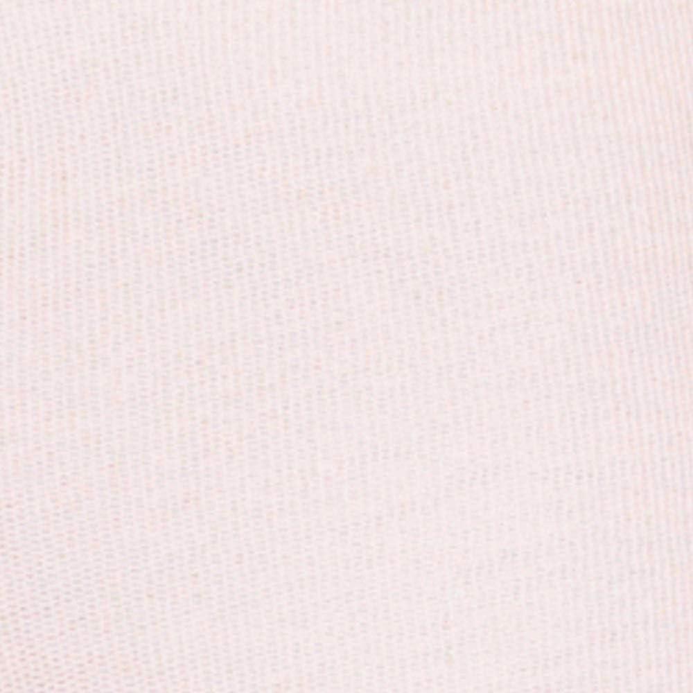 Ewers Baby Made in Europe und Kinderstrumpfhose f/ür M/ädchen und Jungen Strumpfhose Baumwolle Uni Basic
