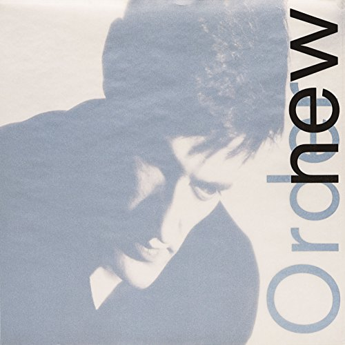New Order - 12 Inch 80s Chilled - CD3 - Zortam Music