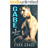 Gabe (The Heartbreaker Series Book 1)