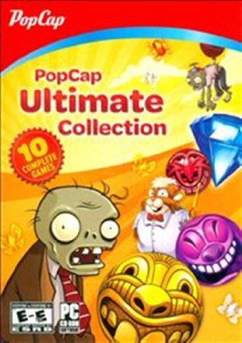 popcap games collection free download full version