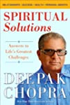 Spiritual Solutions: Answers to Life'...