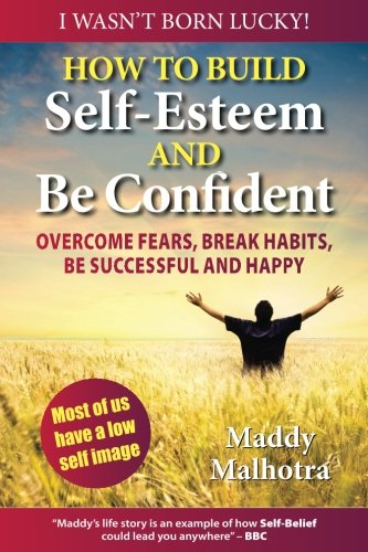 how to build confidence - 6