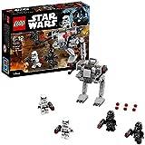 LEGO Star Wars 75165 - Imperial Trooper Battle Pack
