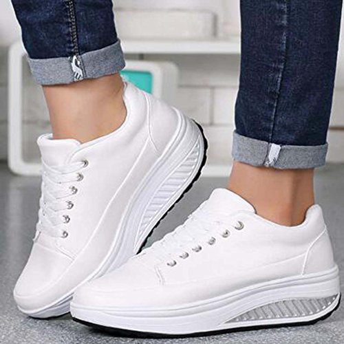Solshine femme chaussures Solshine Solshine chaussures femme Solshine femme compensées chaussures compensées compensées chaussures compensées Solshine femme qTzCwwEXpx