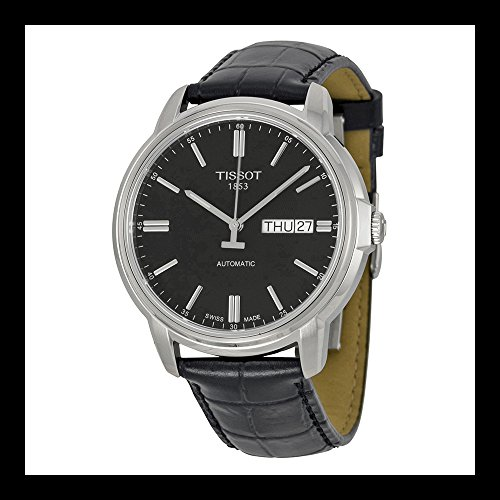 tissot-mens-t0654301605100-analog-display-swiss-automatic-black-watch