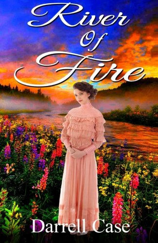 Download River of Fire ebook