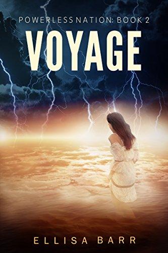 voyage-powerless-nation-book-2