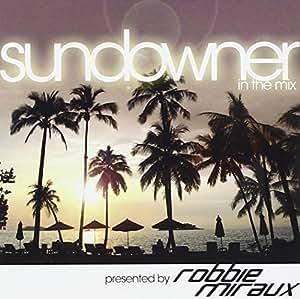 Sundowner - In The Mix