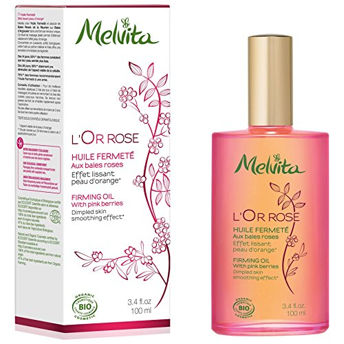 melvita-lor-rose-firming-oil-100ml