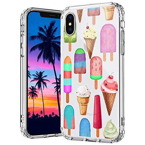 i phone case ice cream - 1