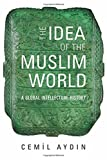 "Cemil Aydin, ""The Idea of the Muslim World: A Global Intellectual History"" (Harvard UP, 2017)"
