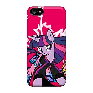 linJUN FENGZuEezHj2661DPmeM Jeffrehing Kh Twilight Feeling Iphone 5/5s On Your Style Birthday Gift Cover Case