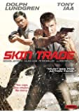 Skin Trade (Sous-titres français) [Import]