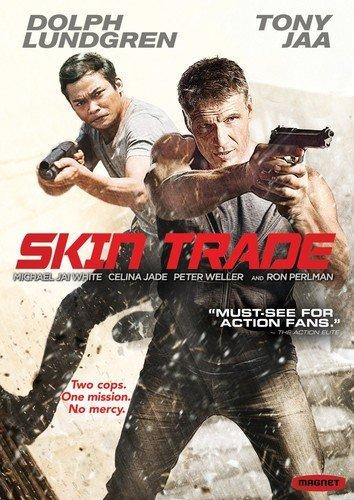 Skin Trade ()