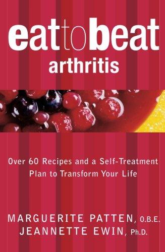 Arthritis (Eat to Beat S)