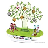 Style Me Up Charmazing-Standing Tree of Life Kids Art Craft