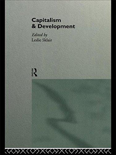 Capitalism and Development