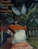 Chagall, Alfred Werner, 082300600X
