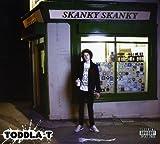 Skanky Skanky