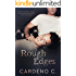 Rough Edges: A Contemporary Gay Romance