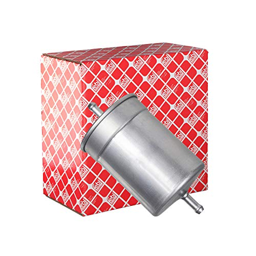 febi bilstein 24073 Brandstoffilter, 1 stuk
