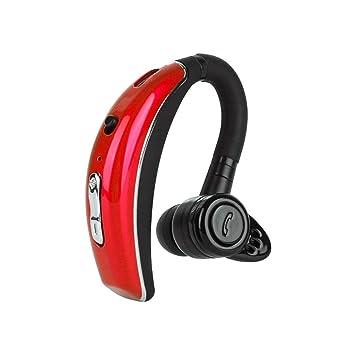 Amazon Com Eiowords Store Wireless Bluetooth Headset 4 1 Magnetic Waterproof Ipx5 Hifi Stereo Headphone Earphone For Ios Beauty