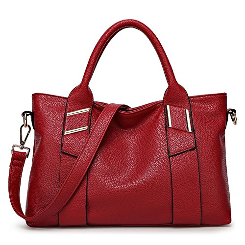 2016 New Fashion Portable Shoulder Xiegua Bags