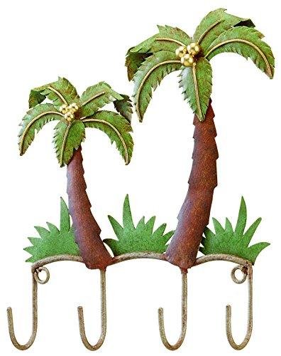 regal-art-gift-palm-tree-key-hook
