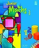 Junior Maths - 3