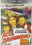 Ace Drummond