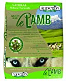 Addiction Pet Foods Le Lamb Dog Food, 4-Pound, My Pet Supplies