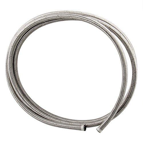 5 8 steel braided hose - 3