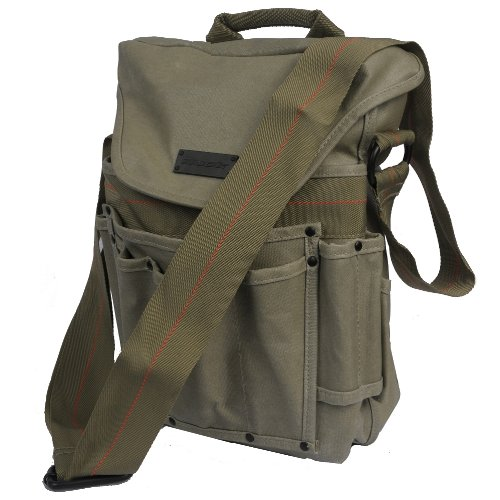 ducti-bunker-messenger-bag-green