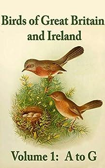List of birds of Ireland