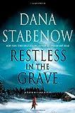 Restless in the Grave (Kate Shugak Novels)