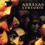 Centurie by Abraxas (2011-01-01)