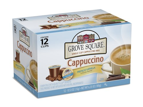 grove-square-cappuccino-french-vanilla-12-single-serve-cups-pack-of-3