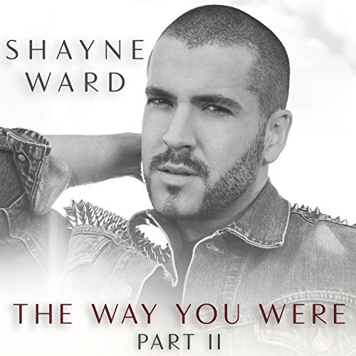 no promises download mp3 shayne ward