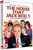 The House That Jack Built - The Complete Series [ NON-USA FORMAT, PAL, Reg.2 Import - United Kingdom ] offers