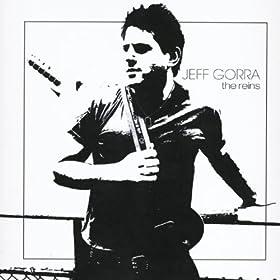 Amazon.com: The Reins: Jeff Gorra: MP3 Downloads