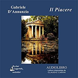 Il Piacere (The Pleasure)