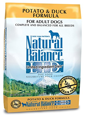 natural-balance-lid-limited-ingredient-diets-dry-dog-food-potato-duck-formula-26-pound