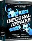 The Infernal Affairs Trilogy