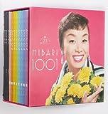 HIBARI SENYA ICHIYA(56CD+2DVD)(ltd.)