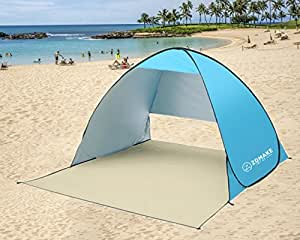 Amazon Com Zomake Outdoor Automatic Pop Up Instant