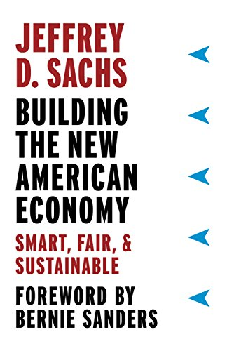 Download PDF Building the New American Economy - Smart, Fair, and Sustainable