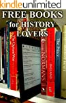 Free Books For History Lovers: 400 Fr...